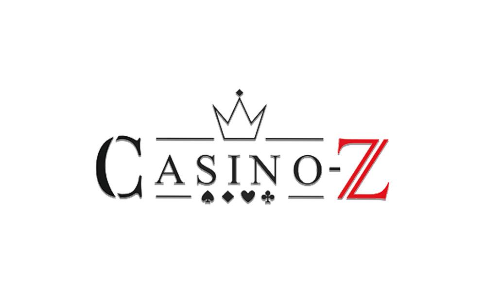 Грати в казино Casino Z